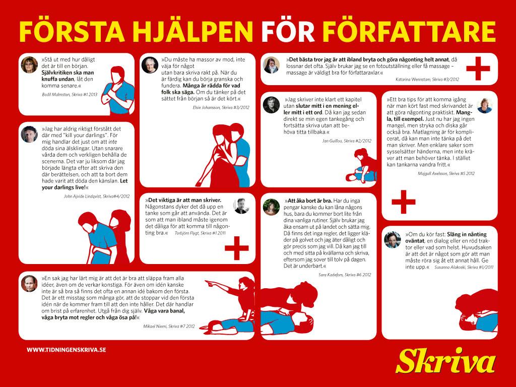 http://tidningenskriva.se/wp-content/uploads/2013/02/forsta-hjalpen-som-skrivbordsbakgrund.jpg